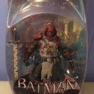 Batman DC Azrael Series 3 action figure new NIB