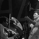 "JOHN MCLAUGHLIN & The One Truth Band ""LIVE 1978 - Sao Paulo + Montreux"" Dvd R"