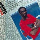 "RON CARTER Quartet ""Live In Studio 1978 / Django"" DVD R"
