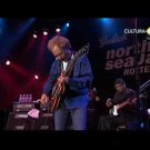"""LEE RITENOUR """"Live At North Sea Jazz Festival 2009"""" DVD R"""