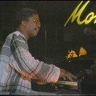 "HERBIE HANCOCK Trio ""Live At Montreux 1987"" DVD R"