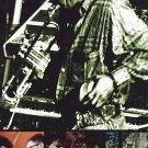 "MILES DAVIS ""Finland & Japan 1987"" DVD R"