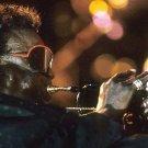 "MILES DAVIS ""Live At Montreux & Stuttgart 1988"" DVD R"
