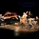 "KEITH JARRETT STANDARDS Trio ""Live In Barcelona 1985"" Dvd R"