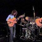 "PAT METHENY GROUP ""Berliner Jazztage 1978"" Dvd R"