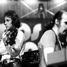 """JEAN-LUC PONTY """"Ndr Jazz Workshop 1972 &...."""" Dvd R"""