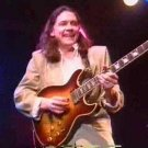 """ROBBEN FORD """"COLLABORATIONS 1993 & 2010"""" Dvd R"""