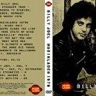 """BILLY JOEL """"Musikladen 1978 - Bremen, DE"""" Dvd R"""