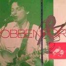 "ROBBEN FORD ""Montreux 1988 / Burghausen 1998"" DVD R"