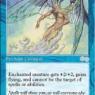 Magic the Gathering Card - Zephid's Embrace (Urza's Saga)