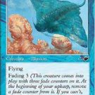 (4) Magic the Gathering Cards - Cloudskate
