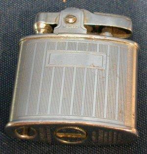 Ronson Standard Lighter Cigarette Cigar