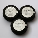 Lot of 3 x 30 g Blaise Mautin for Park Hyatt Vienna Hotel Bar Soap Travel Set