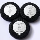 Lot of 3 Blaise Mautin Parfumers for Raffles Hotel Bar Soap Travel Set