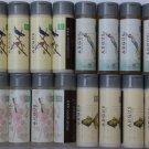 20 Argus Margot Elena Tokyo Milk Shampoo Conditioner Lotion Gel Travel Set Lot