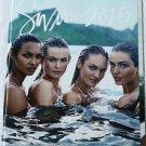Victoria`s Secret Catalog Swim 2015 Magazine Vol 2 104 pages New