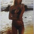 Victoria`s Secret Catalog Swim 2015 Magazine Vol 1 84 pages New