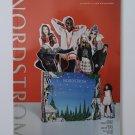 Nordstrom 2012 Christmas Catalog Department Store