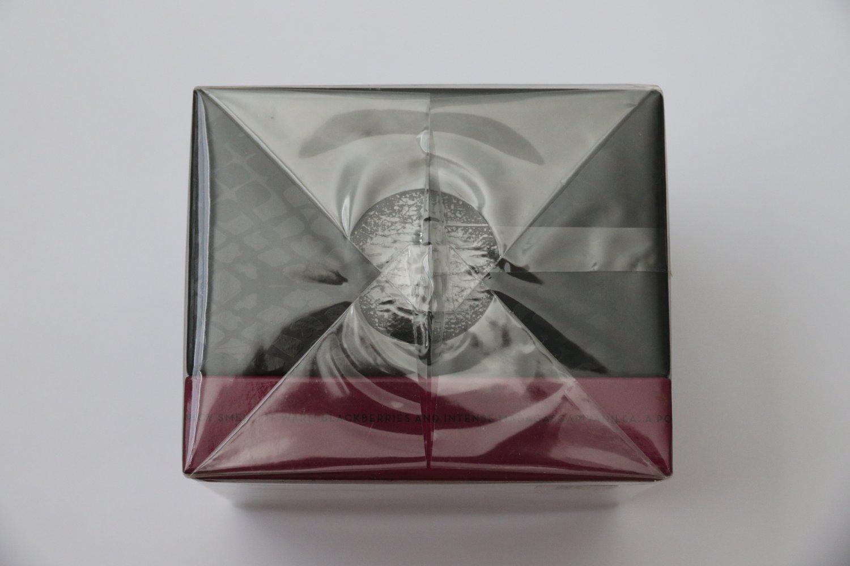 NIB Victoria`s Secret Succulent Mood Eau de Parfum 75 ml 2.5 oz Perfume EDP New
