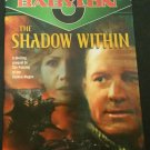 The Shadow Within: Babylon 5 vol. 7 by Cavelos, Jeanne - 1st Thus Paperback Edn.
