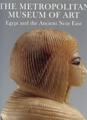 Egypt and the Ancient near East by Peter F. Dorman (2005, Paperback)