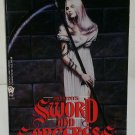 Sword and Sorceress XII - Presented by Marion Zimmer Bradley