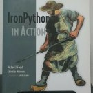 Iron Python in Action by Christian Muirhead and Michael J. Foord