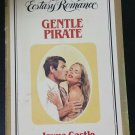 Gentle Pirate by Jayne Castle aka Jayne Ann Krentz