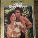 Right of Possession by Jayne Castle AKA Jayne Ann Krentz