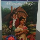 A Certain Magic by Mary Balogh