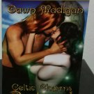 Celtic Charms: Destined by Dawn Madigan