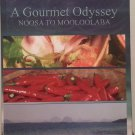 A Gourmet Odyssey: Noosa to Mooloolaba by Petra Frieser