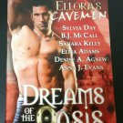Dreams of the Oasis II by Sylvia Day, B.J. McCall, Sahara Kelly, Elisa Adams