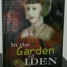 In the Garden of Iden by Kage Baker - Signed 1st Hb. Edn.