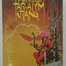 Pip and Flinx: The Tar-Aiym Krang by Alan Dean Foster