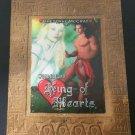 Wonderland: King of Hearts by Cheyenne McCray