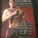 Ellora's Cavemen : Tales from Temple II by J. C. Wilder and Angela Knight
