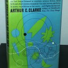 The Other Side Of The Sky by Arthur C. Clarke - 1st Hardcover Edition