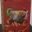 Inkheart by Cornelia Funke - Signed Hb Edn