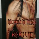 The Rogue Prince by Michelle Pillow