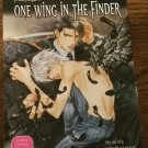 One Wing In The Finder: Finder vol. 3 by Ayano Yamane
