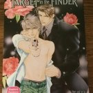 Target In The Finder: Finder vol. 1 by Ayano Yamane