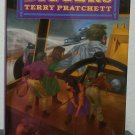 Diggers: The Bromelaid vol. 2 by Terry Pratchett - 1st Hb. Edn.
