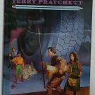 Truckers: The Bromelaid vol. 1 by Terry Pratchett - 1st Hb. Edn.