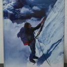 High Exposure by David Breashears - Signed 1st Hb. Edn.