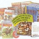 Complete Bible Story Set  Catalog p.10