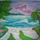 Sunrise Romance  20X24  Catalog p.3