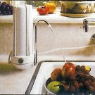 New Wave Water Filter  Catalog p.10