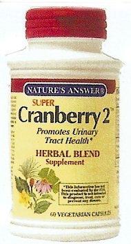 Cranberry 2- Na/16039  Catalog p.11