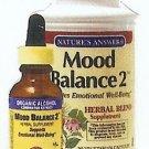 Mood Balance 2 90vc- Na/16095  Catalog p.11